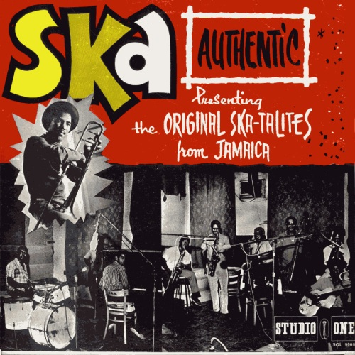 skatalites_-_ska_authentic