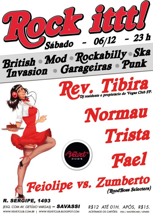 cartaz_rock_tibira1
