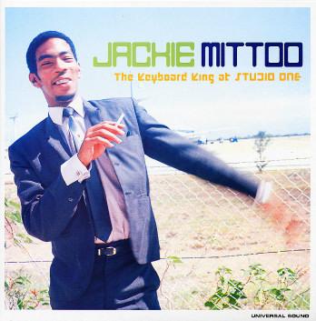 mittoo_jack_jackiemit_101b1