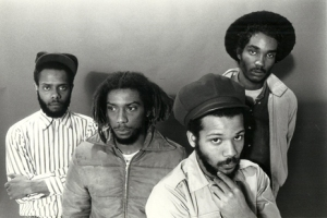 bad-brains1