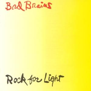 rockforlight
