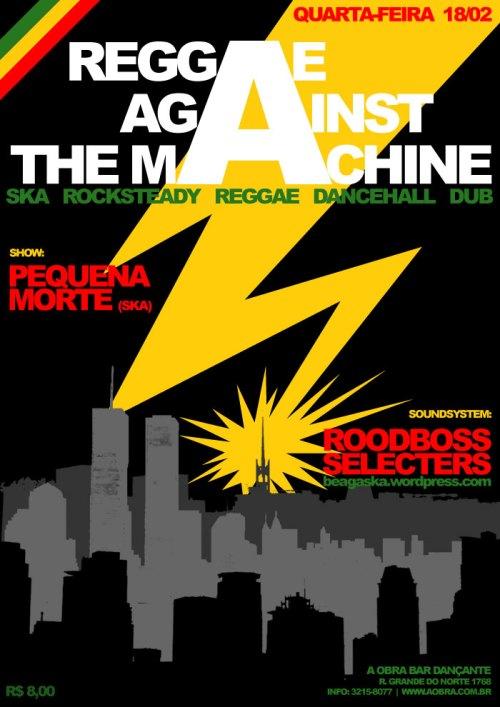reggae_against_the_machine1