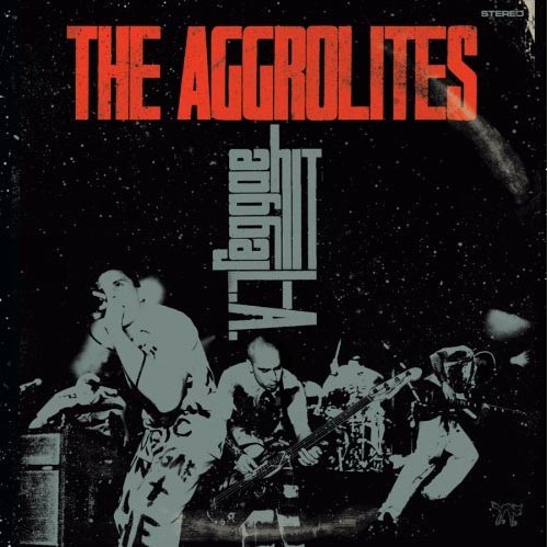 the-aggrolites-reggae-hit-la-2007