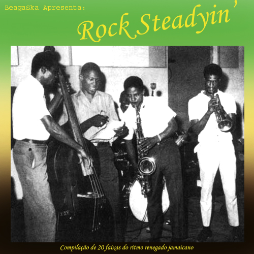 rock-steadyin