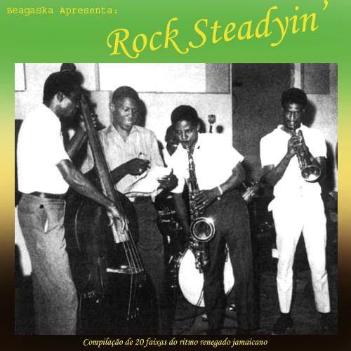 rock-steadyin