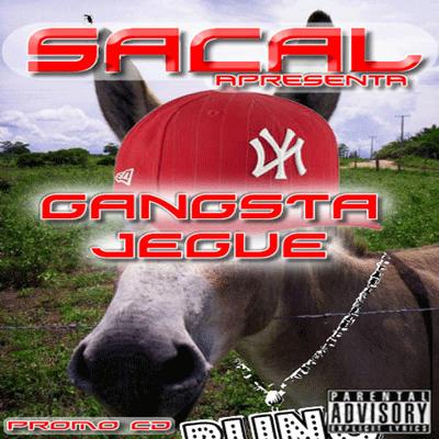 sacal_-_gangsta_jegue2