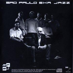sp_ska_jazz_back
